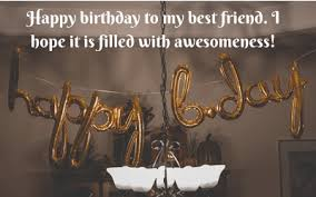 Best Inspirational Birthday Quotes in Hindi