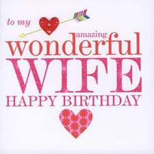BestHappy Birthday Quotes For Wife in Hindi
